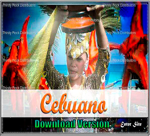 Cebuano Language Course download